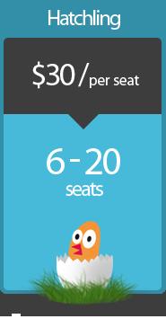 Seats_05