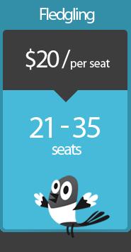 Seats_07